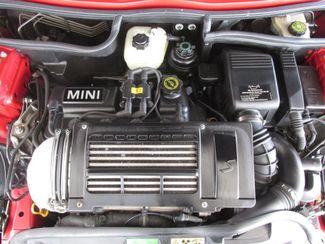 2006 Mini Hardtop S Gardena, California 15