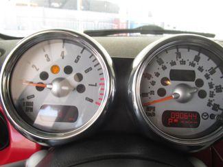 2006 Mini Hardtop S Gardena, California 5