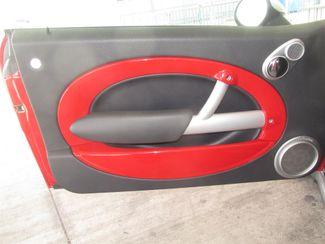 2006 Mini Hardtop S Gardena, California 9