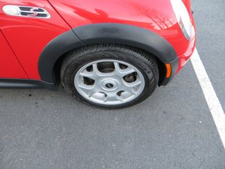 2006 Mini Hardtop S Watertown, Massachusetts 13