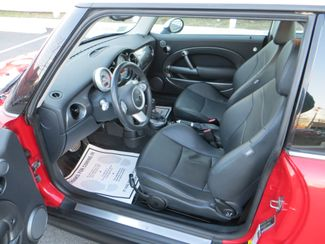 2006 Mini Hardtop S Watertown, Massachusetts 5