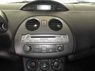 2006 Mitsubishi Eclipse GS Gardena, California 6