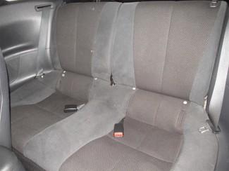 2006 Mitsubishi Eclipse GS Gardena, California 10
