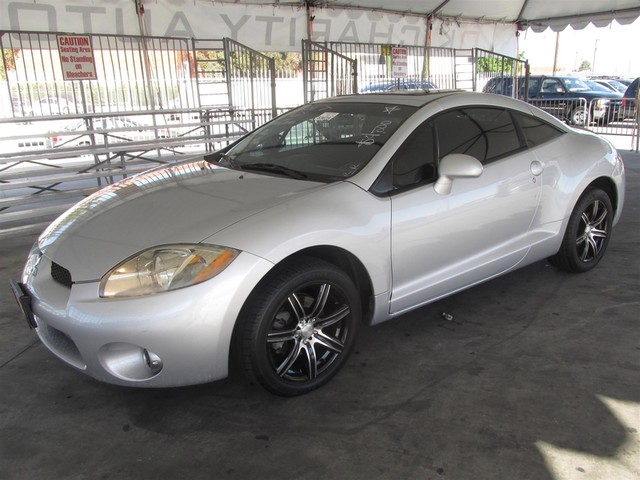 2006 Mitsubishi Eclipse GT Please call or e-mail to check availability All of our vehicles are