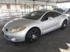 2006 Mitsubishi Eclipse GT Gardena, California