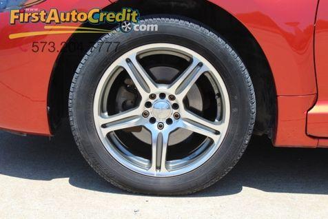 2006 Mitsubishi Eclipse GT | Jackson , MO | First Auto Credit in Jackson , MO