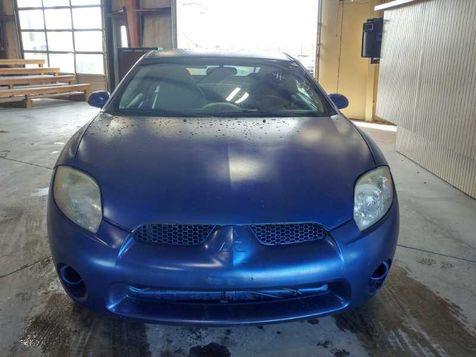 2006 Mitsubishi Eclipse GS | JOPPA, MD | Auto Auction of Baltimore  in JOPPA, MD