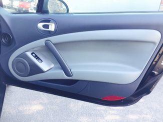 2006 Mitsubishi Eclipse GT LINDON, UT 14