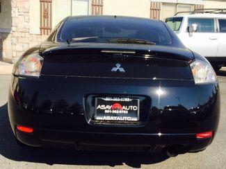 2006 Mitsubishi Eclipse GT LINDON, UT 3