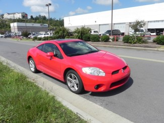 2006 Mitsubishi Eclipse GS Little Rock, Arkansas 2