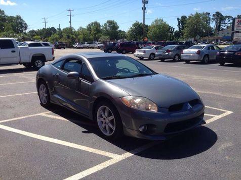 2006 Mitsubishi Eclipse GT | Myrtle Beach, South Carolina | Hudson Auto Sales in Myrtle Beach, South Carolina