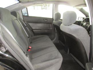 2006 Mitsubishi Galant DE Gardena, California 13