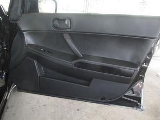 2006 Mitsubishi Galant DE Gardena, California 14