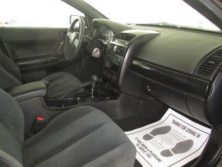2006 Mitsubishi Galant DE Gardena, California 9