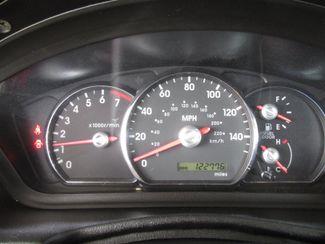 2006 Mitsubishi Galant DE Gardena, California 6