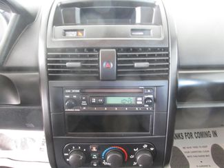 2006 Mitsubishi Galant DE Gardena, California 7
