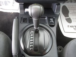 2006 Mitsubishi Galant DE Gardena, California 8