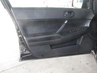 2006 Mitsubishi Galant DE Gardena, California 10