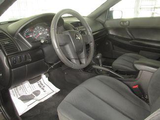 2006 Mitsubishi Galant DE Gardena, California 5