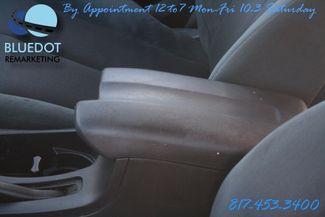 2006 Mitsubishi Galant ES  city TX  Bluedot Remarketing  in Mansfield, TX