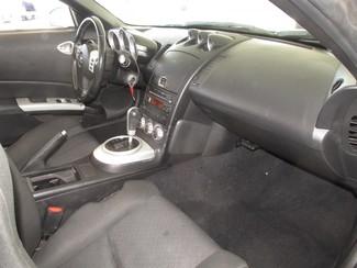 2006 Nissan 350Z Enthusiast Gardena, California 8