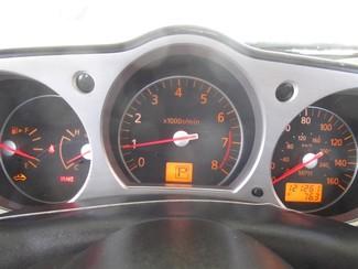 2006 Nissan 350Z Enthusiast Gardena, California 5