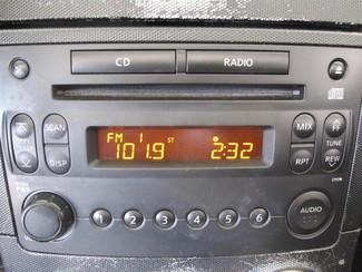 2006 Nissan 350Z Enthusiast Gardena, California 6