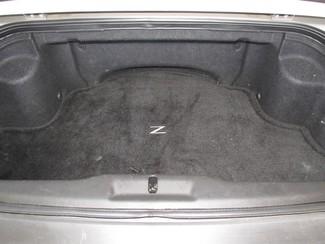 2006 Nissan 350Z Enthusiast Gardena, California 10