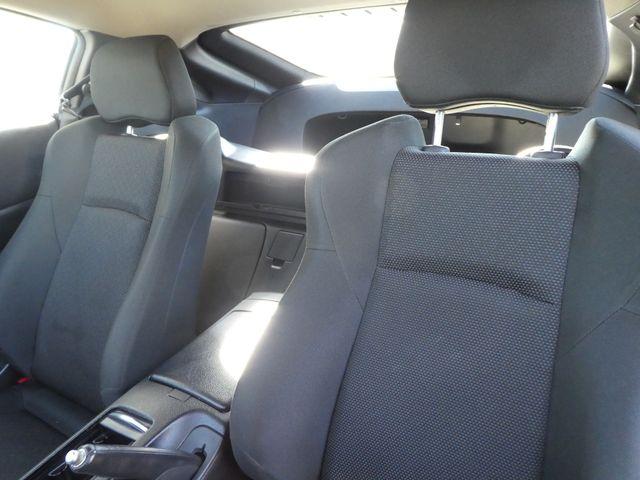 2006 Nissan 350Z COUPE Leesburg, Virginia 14