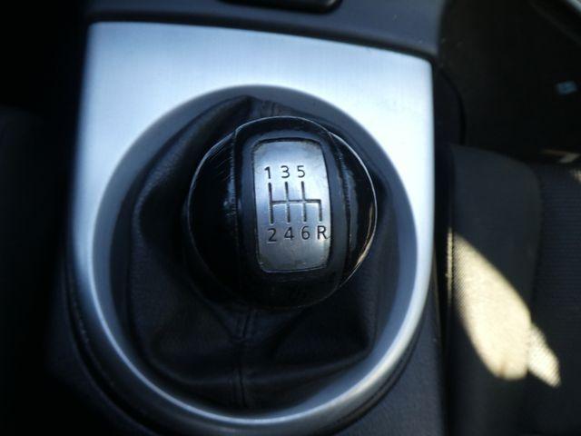 2006 Nissan 350Z COUPE Leesburg, Virginia 21