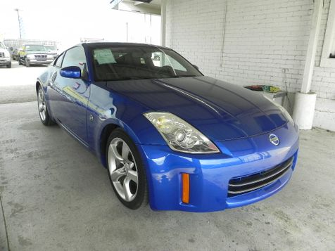 2006 Nissan 350Z Enthusiast in New Braunfels