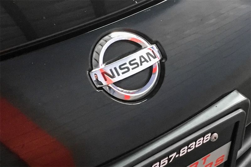 2006 Nissan 350Z Touring  city CA  M Sport Motors  in Walnut Creek, CA