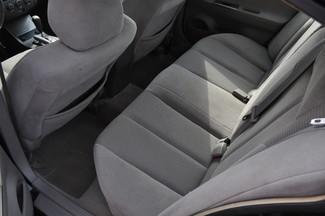 2006 Nissan Altima 2.5 S Birmingham, Alabama 9