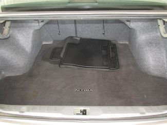 2006 Nissan Altima 2.5 S Gardena, California 11