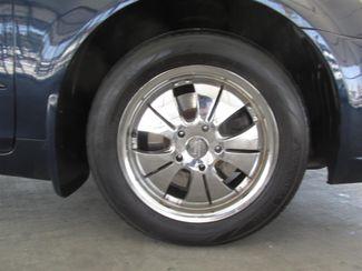 2006 Nissan Altima 2.5 S Gardena, California 14
