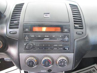 2006 Nissan Altima 2.5 S Gardena, California 6