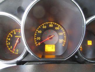 2006 Nissan Altima 2.5 S Gardena, California 7