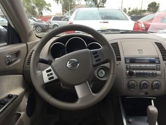 2006 Nissan Altima 2.5 S AUTOWORLD (702) 452-8488 Las Vegas, Nevada 5