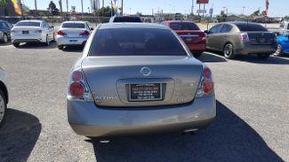 2006 Nissan Altima 2.5 S Las Vegas, Nevada 3