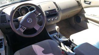 2006 Nissan Altima 2.5 S Las Vegas, Nevada 5