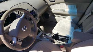 2006 Nissan Altima 2.5 S Las Vegas, Nevada 6