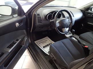 2006 Nissan Altima 3.5 SE Lincoln, Nebraska 5