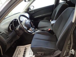 2006 Nissan Altima 3.5 SE Lincoln, Nebraska 6