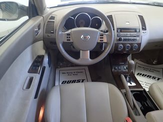 2006 Nissan Altima 2.5 S Lincoln, Nebraska 4