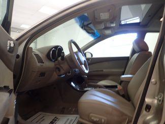 2006 Nissan Altima 2.5 S Lincoln, Nebraska 5