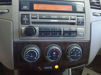 2006 Nissan Altima 2.5 S Lincoln, Nebraska 6