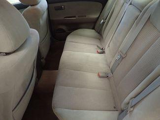 2006 Nissan Altima 2.5 S Lincoln, Nebraska 3