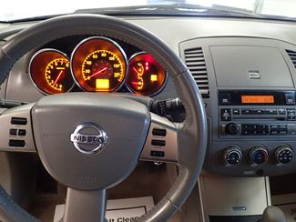 2006 Nissan Altima 2.5 S Lincoln, Nebraska 8