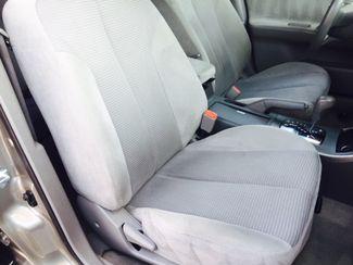 2006 Nissan Altima 2.5 S LINDON, UT 16