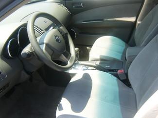 2006 Nissan Altima 2.5 S Los Angeles, CA 2